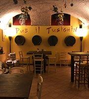 Pub Il Tusighin