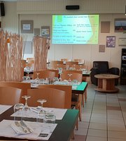 Restaurant Le Chalet Clubs