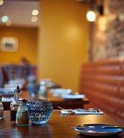The Kirkfield Restaurant