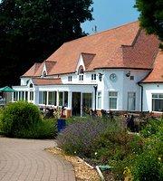 Sunday Lunch at Croham Hurst Golf Club
