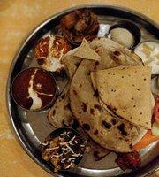 Sahi Restaurant