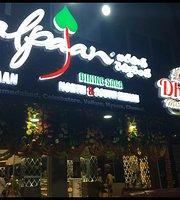 Jalpaan Dinning Saga