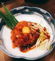 Isaribi Japanese Restaurant