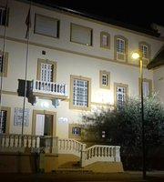 Mendizabal (Casa del Arte)