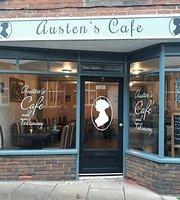 Austen's Cafe
