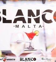 Blanco Malta