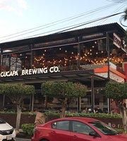 Cucapa Brewing Co.