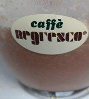 Bar Caffe Negresco