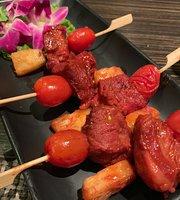 Ruen Urai Fine Thai Cuisine