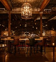 Culley's Kitchen & Bar