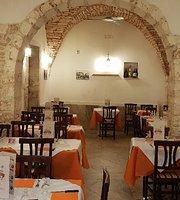 Braceria San Martino
