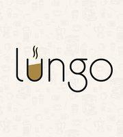 Lungo Cafe