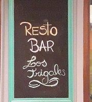 Los Trigales Resto-Bar