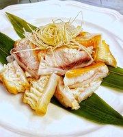 真的好海鮮餐廳 台北