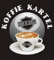 Koffie Kartel