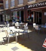 Restaurante Marquicos