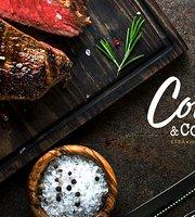 Cowboys & Cooks Sunset Beach