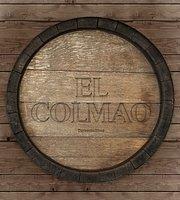Bodega El Colmao