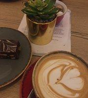 Butlers Coffee House