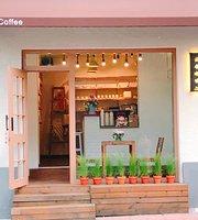 Yun Coffee
