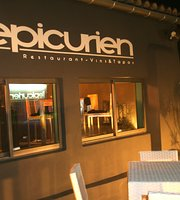 Restaurant  L' Epicurien