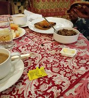 Om Niwas Bakery Line