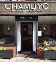 Chamuyo