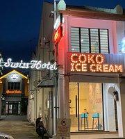COKO Ice Cream