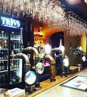 Trivs Pub & Restaurang