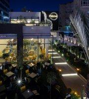 Palma Restaurant & Cafe