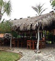 Restaurante El Barrial