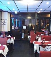 Restaurant Royal Pokhara