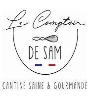 Le Comptoir de Sam