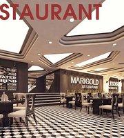 Marigold Restaurant
