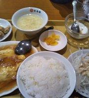Taiwan Cuisine Kaisenkan