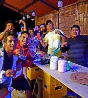 Bar Taverne 13
