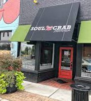 Soul Crab