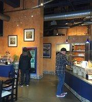 Caravana Cafe