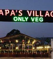Papa's Village
