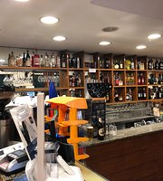 Bar Pasticceria Bini