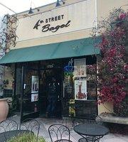 4th Street Bagel