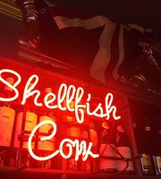 Shellfish Cow Restaurant & Bar