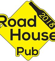 RoadHouSe Pub
