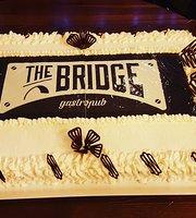 The Bridge - Gastropub