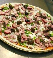 Isabella's Pizza Restaurant