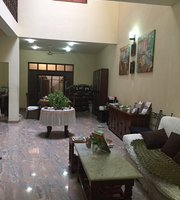 THE 10 BEST Spas & Wellness Centers in Colombo - TripAdvisor