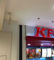 Kentucky Fried Chicken Lala Garden Kawaguchi