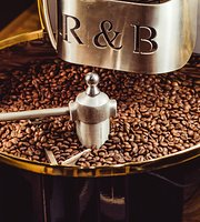R&B Roastery & Bakery