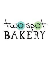 Two Spot Bakery