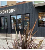 Croxton's Kitchen & Tap House